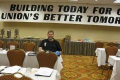 St_PeteInternationalConvention2011-106