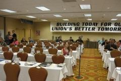 St_PeteInternationalConvention2011-108