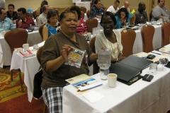 St_PeteInternationalConvention2011-110