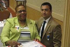 St_PeteInternationalConvention2011-111