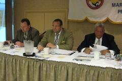 St_PeteInternationalConvention2011-112