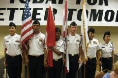 St_PeteInternationalConvention2011-114