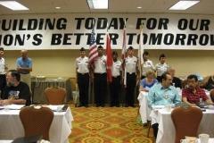 St_PeteInternationalConvention2011-115