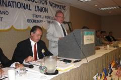 St_PeteInternationalConvention2011-116