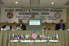 St_PeteInternationalConvention2011-117