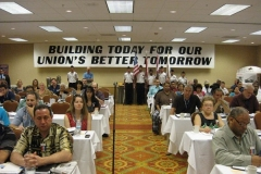 St_PeteInternationalConvention2011-118