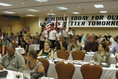 St_PeteInternationalConvention2011-119