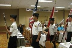 St_PeteInternationalConvention2011-120