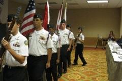St_PeteInternationalConvention2011-121