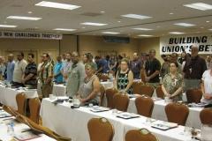 St_PeteInternationalConvention2011-122