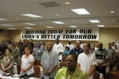St_PeteInternationalConvention2011-123