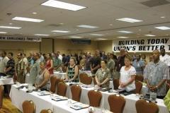 St_PeteInternationalConvention2011-124