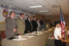 St_PeteInternationalConvention2011-125