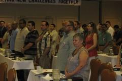 St_PeteInternationalConvention2011-126