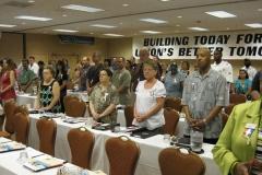 St_PeteInternationalConvention2011-127