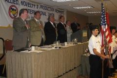 St_PeteInternationalConvention2011-128