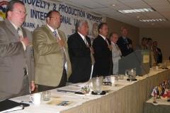 St_PeteInternationalConvention2011-129