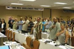 St_PeteInternationalConvention2011-130