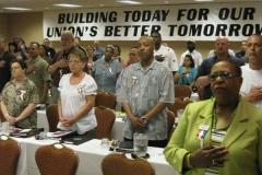 St_PeteInternationalConvention2011-131