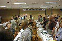 St_PeteInternationalConvention2011-134