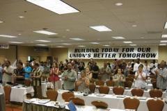 St_PeteInternationalConvention2011-136