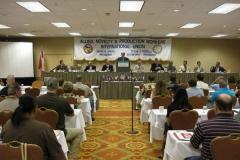 St_PeteInternationalConvention2011-137