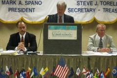St_PeteInternationalConvention2011-139