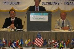 St_PeteInternationalConvention2011-140