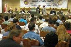 St_PeteInternationalConvention2011-142