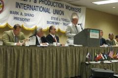 St_PeteInternationalConvention2011-143