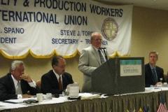 St_PeteInternationalConvention2011-145