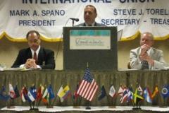 St_PeteInternationalConvention2011-150