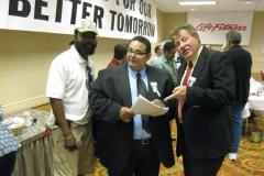 St_PeteInternationalConvention2011-153