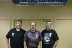 St_PeteInternationalConvention2011-154