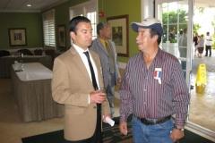 St_PeteInternationalConvention2011-155
