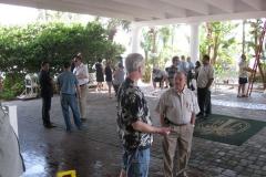 St_PeteInternationalConvention2011-157
