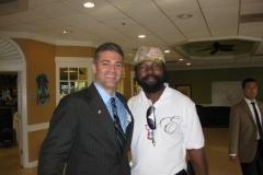 St_PeteInternationalConvention2011-158
