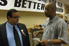 St_PeteInternationalConvention2011-160