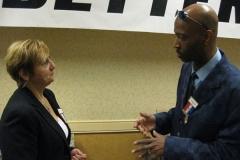 St_PeteInternationalConvention2011-161