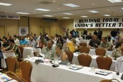 St_PeteInternationalConvention2011-162