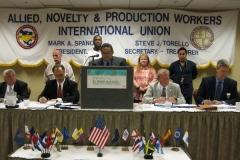 St_PeteInternationalConvention2011-163