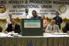 St_PeteInternationalConvention2011-164