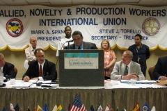 St_PeteInternationalConvention2011-165