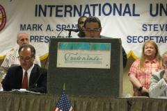 St_PeteInternationalConvention2011-166