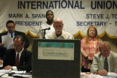 St_PeteInternationalConvention2011-167