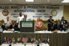 St_PeteInternationalConvention2011-168