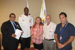St_PeteInternationalConvention2011-169
