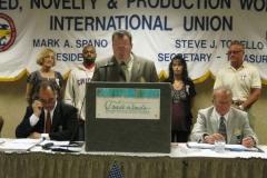 St_PeteInternationalConvention2011-170