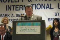 St_PeteInternationalConvention2011-171