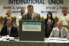 St_PeteInternationalConvention2011-172